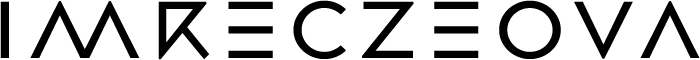 IMRECZEOVA